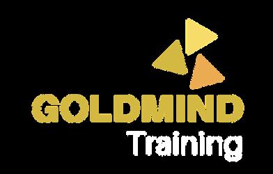 GoldMind training